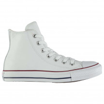 Converse - Hi Leather Unisex Trainers