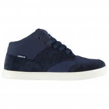 - Airwalk Breaker Mid Mens Skate Shoes Airwalk od londonbridge.cz