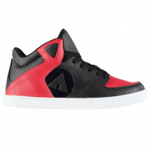 - Airwalk Thrasher Mens Skate Shoes Airwalk od londonbridge.cz