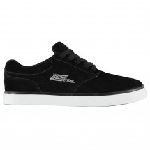 - No Fear Pier 7 Vulc Trainers Mens No Fear od londonbridge.cz