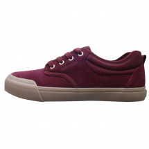 - Airwalk Jammer Low Trainers Mens Airwalk od londonbridge.cz