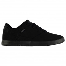- No Fear Pier 7 Mens Skate Shoes No Fear od londonbridge.cz