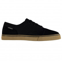 - Airwalk Tempo Canvas Shoes Mens Airwalk od londonbridge.cz