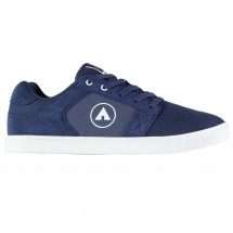 - Airwalk Musket Mens Skate Shoes Airwalk od londonbridge.cz