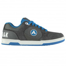 - Airwalk Throttle Mens Skate Shoes Airwalk od londonbridge.cz