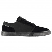 - Airwalk Tempo 2 Mens Skate Shoes Airwalk od londonbridge.cz