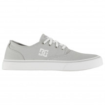 DC - Flash 2 Trainers Mens