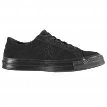 Converse - One Star Trainers