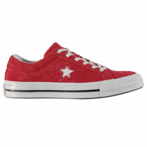 Converse Lifestyle - One Star Trainers