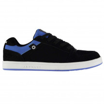 - Airwalk Brock Mens Skate Shoes Airwalk od londonbridge.cz