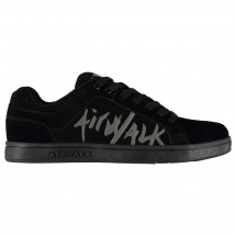 - Airwalk Neptune Mens Skate Shoes Airwalk od londonbridge.cz