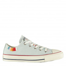 Converse Lifestyle - Embellished Trainers