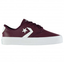 - CONS Zakim AC Trainers CONS od londonbridge.cz