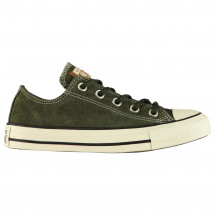 Converse Lifestyle - All Star Ox Base Camp Trainers