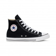 Converse - All Star Hi Top Trainers