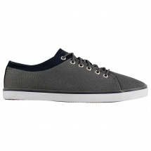 - Kangol Aydon Canvas Shoes Mens Kangol od www.londonbridge.cz