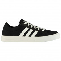 - Adidas VS Set Canvas 93 Adidas od londonbridge.cz