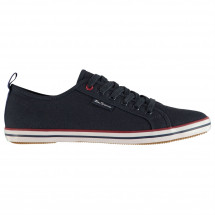 - Ben Sherman Lestar Canvas Shoes Ben Sherman od londonbridge.cz