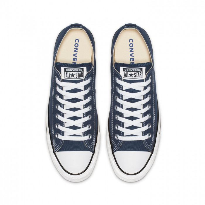 Converse - Canvas Trainers