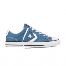 - CONS Star Player Trainers CONS od londonbridge.cz