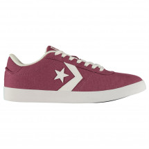 Converse - Point Star Trainers Mens