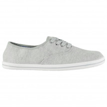 - Slazenger Canvas Pumps Mens Slazenger od londonbridge.cz