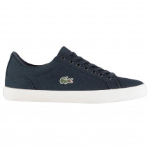 Lacoste - Lerond 2 Trainers