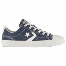 Converse - Star Play Trainers