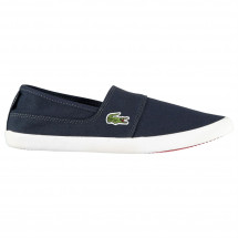 Lacoste - Mens Casual Shoes