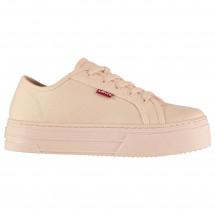 Levis - Sherwood Trainers