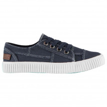 - Blowfish Cablee Canvas Shoes Blowfish od londonbridge.cz