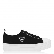 Guess - Brigs Trainers