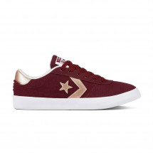 Converse - Point Star Ox Shoes