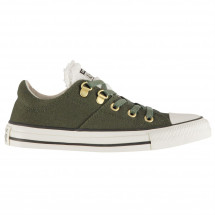 Converse - Trainers