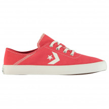 Converse - Ox Costa Ladies Trainers