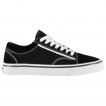 SoulCal - California Lace Trainers Ladies