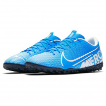 Nike - Mercurial Vapor Academy Mens Astro Turf Trainers