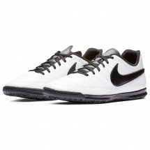 Nike - Majestry Indoor Mens Football Trainers
