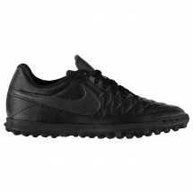 Nike - Majestry TF Mens Football Trainers