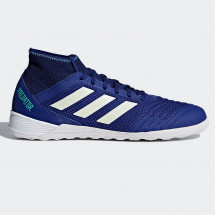 Adidas - Predator Tango 18.3 Mens Indoor Football Trainers