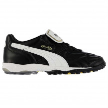 Puma - King Allround Mens Astro Turf Trainers