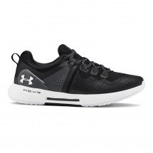 Under Armour - HOVR Rise Trainers Ladies