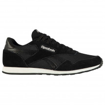 Reebok - Royal Ultra Trainers Ladies