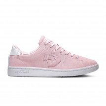 Converse - All Court Trainers