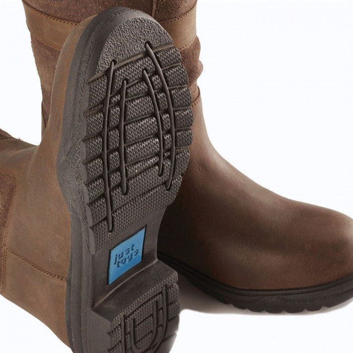 Just Togs - Madison Country Boots
