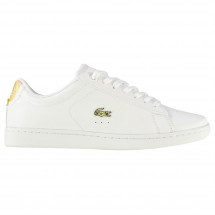 Lacoste - Carnaby 219 Ld92