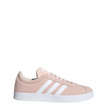 Adidas - VL Court 2.0 Womens Trainers