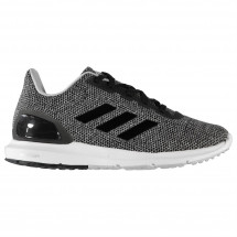 - Adidas Cosmic SL Ladies Trainers Adidas od londonbridge.cz