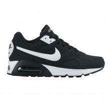 - Nike Air Max Ivo Trainers Ladies Nike od www.londonbridge.cz