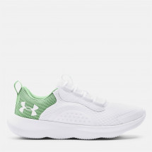 Under Armour - Armour W Victory Runners Womens